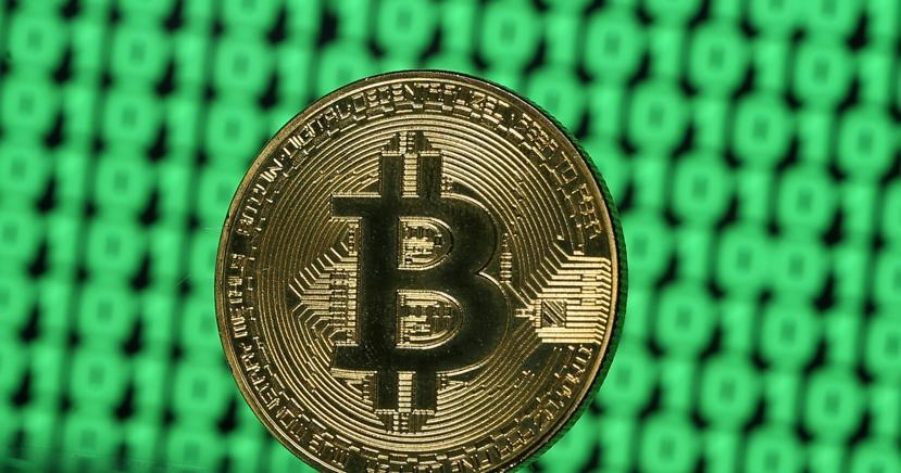 Bitcoin, tutti i segreti della sua inarrestabile ascesa - FIRSTonline